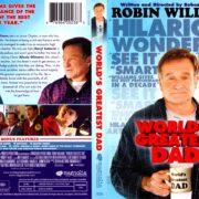 World's Greatest Dad (2009) WS R1