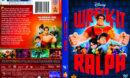 Wreck-It Ralph (2012) R1