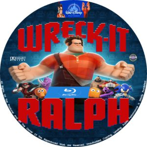 Wreck-It_Ralph_Blu_Ray