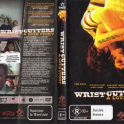 Wristcutters: A Love Story (2006) WS R4