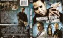 Wrong Turn At Tahoe (2009) WS R1