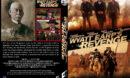 Wyatt Earp's Revenge (2012) R0 Custom