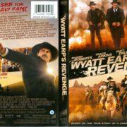 Wyat Earp's Revenge (2012)