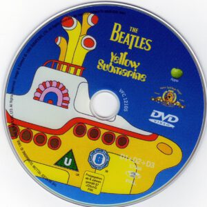 Yellow_Submarine_(1968)_R2-[cd]-[www.GetDVDCovers.com]