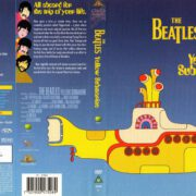 Yellow Submarine (1968) R2