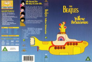 Yellow_Submarine_(1968)_R2-[front]-[www.GetDVDCovers.com]