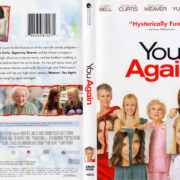You Again (2010) WS R1