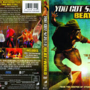 You Got Served: Beat The World (2011) R1