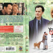 You've Got Mail (1998) WS R2