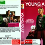 Young Adult (2011) WS R4