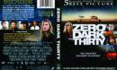 Zero Dark Thirty (2012) R1
