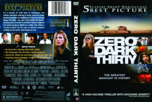 Zero_Dark_Thirty_(2012)_R1-[front]-[www.GetDVDCovers.com]