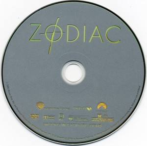 Zodiac_(2007)_R1-[cd]-[www.GetDVDCovers.com]