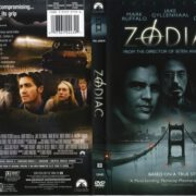 Zodiac (2007) R1