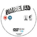 Zombieland (2009) R2