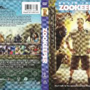 Zookeeper (2011) WS R1