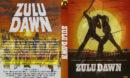 Zulu Dawn (1979) WS R0 Custom