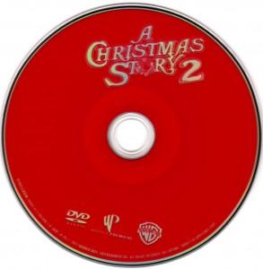 a_christmas_story_2_2012_ws_r1-[cd]-[www.getdvdcovers.com]
