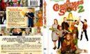 A Christmas Story 2 (2012) WS R1