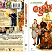 A Christmas Story 2 (2012) WS R1