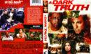 A Dark Truth (2012) WS R1