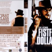 A Fistful of Dollars (1964) CE WS R1