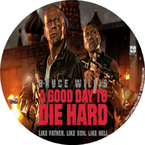 a_good_day_to_tie_hard_(2013)_R0_Custom-[CD]-[www.getdvdcovers.com]