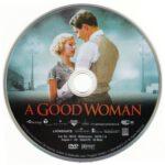 A Good Woman (2004) R1