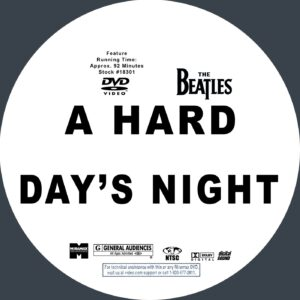 a_hard_days_night_1964_r0-[cd]-[www.getdvdcovers.com]