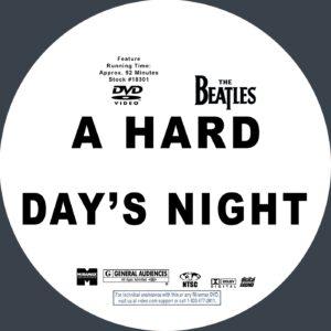 a_hard_days_night_1964_r0-[cd]-[www.getdvdcovers.com]