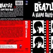 A Hard Day's Night (1964) R0