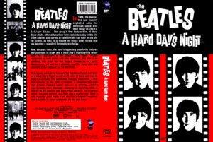 a_hard_days_night_1964_r0-[front]-[www.getdvdcovers.com]