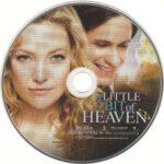 A Little Bit Of Heaven (2011) R1