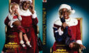 A Madea Christmas (2013) R0 Custom