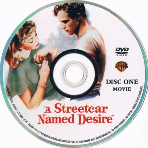 a_streetcar_named_desire_special_edition_1951_fs_r1-[cd]-[www.getdvdcovers.com]