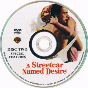 a_streetcar_named_desire_special_edition_1951_fs_r1-[cd2]-[www.getdvdcovers.com]