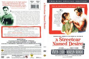 a_streetcar_named_desire_special_edition_1951_fs_r1-[front]-[www.getdvdcovers.com]