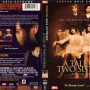 A Tale of Two Sisters (2003) R1