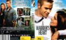 A Warrior's Heart (2011) WS R4