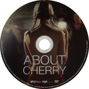 about_cherry_unrated_2012_ws_r1-[cd]-[www.getdvdcovers.com]
