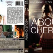 About Cherry (2012) UR WS R1