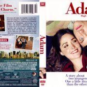 Adam (2009) WS R1