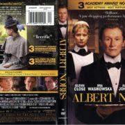 Albert Nobbs (2011) R1