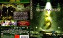 Alien Raiders (2009) R2 German