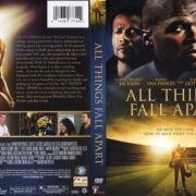 All Things Fall Apart (2011) WS R1