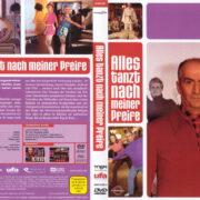 Alles tanzt nach meiner Pfeife (Louis de Funes Collection) (1970) R2 German