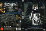 Alone in the Dark (2005) R2 German