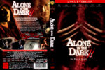 Alone in the Dark 2 (2010) R2 German