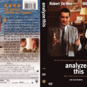 Analyze This (1999) R1