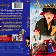Anastasia (1997) R1